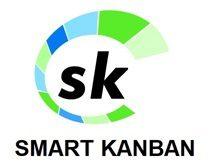 Smart Kanban Logo